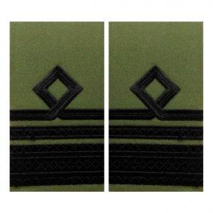 Grade aviatie grade capitan comandor aviatie