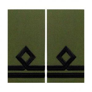 Grade aviatie grade locotenent aviatie