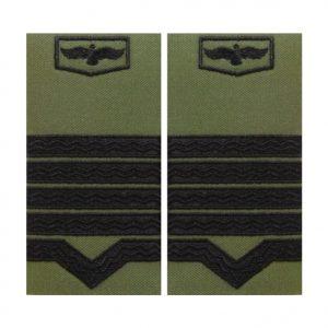 Grade aviatie grade maistru militar cl 1 aviatie