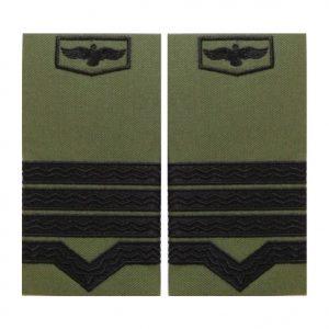 Grade aviatie grade maistru militar cl 2 aviatie