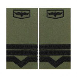 Grade aviatie grade maistru militar cl 3 aviatie