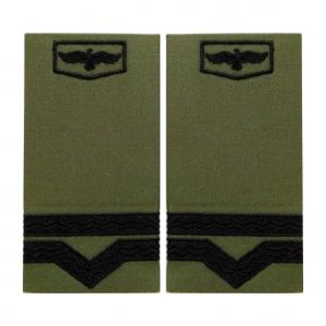 Grade aviatie grade maistru militar cl 4 aviatie