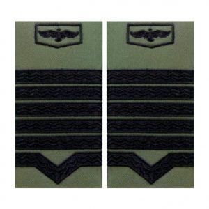 Grade aviatie grade maistru militar principal aviatie