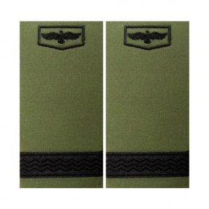 Grade aviatiesergent aviatie