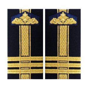 Grade militare SRI Colonel SRI