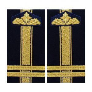 Grade militare SRI Locotenent colonel SRI