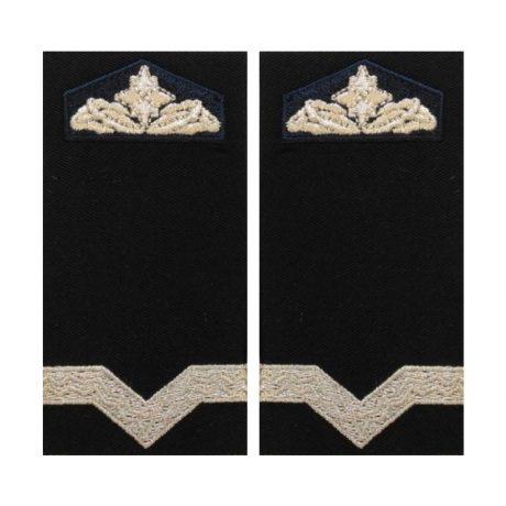 Grade militare SRI maistru militar clasa 5 SRI