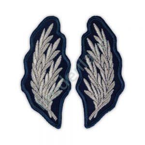 Petlite Ofiteri Superiori Politie IGPR IPJ