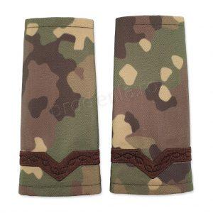 Grade militare maistru militar clasa 5 combat forte terestre