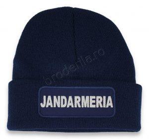 CACIULA JANDARMERIE FES JANDARMERIE BLEUMARIN