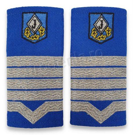 Grade maistru militar clasa 1 jandarmerie