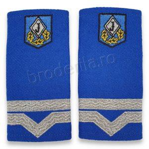 Grade maistru militar clasa 4 jandarmerie