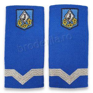 Grade maistru militar clasa 5 jandarmerie