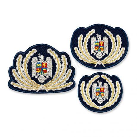 Coifura jandarmerie