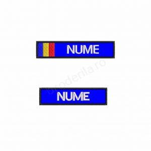 Nominal jandarmerie