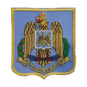 Emblema Fortele Aeriene Romane