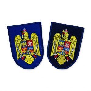 Emblema forte aeriene