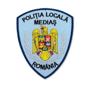 Emblema politia locala v5
