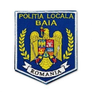 Emblema politia locala v6