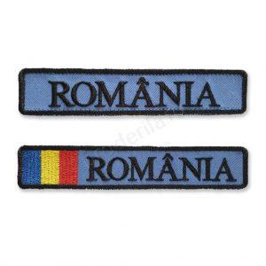 Romania forte aeriene