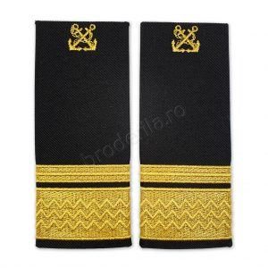 Grade capitani specialisti sefi servicii anr 13cm 1
