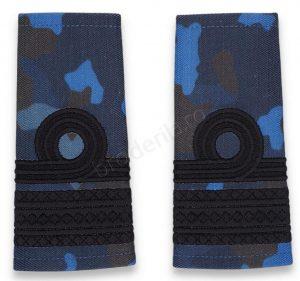 Grade militare locotenent comandor marina combat
